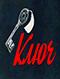 Ключ (1980, СССР)