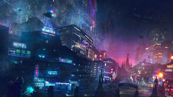 night-city-lights.jpg
