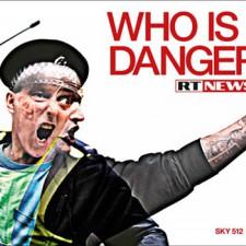 Кто более опасен?