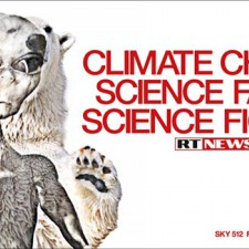 это научный факт или научная фантастика?