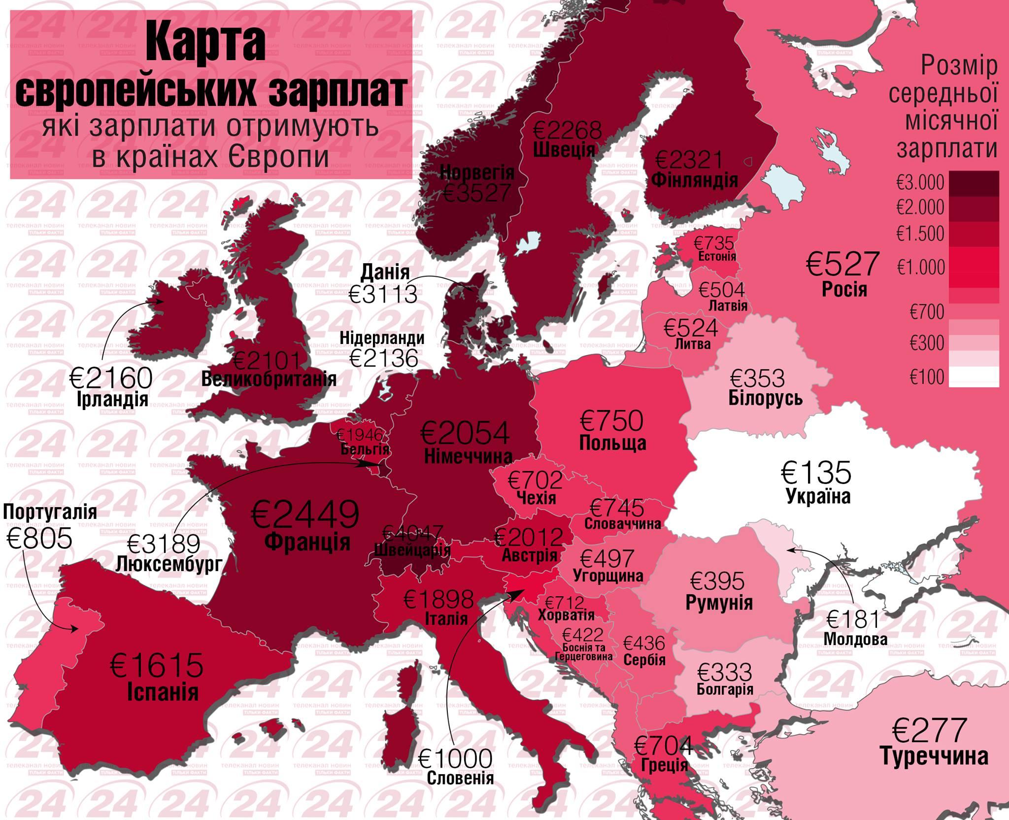 Порошенко: Украинцы не будут спрашивать разрешения Путина, быть ли им европейской нацией - Цензор.НЕТ 2612